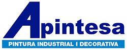 Apintesa Logo