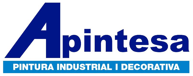 Apintesa - Pintures Industrials