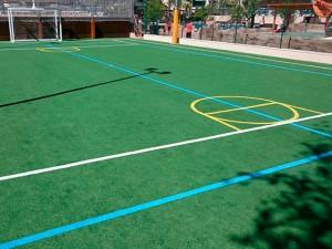 camp-futbol-1