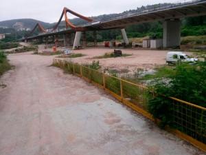 estructures-pont-apintesa-2