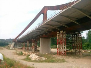 estructures-pont-apintesa-3