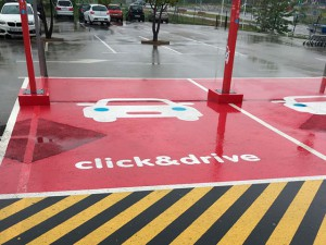 parking-rojo