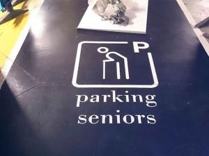 paviments-apintesa-parking-1