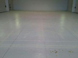 paviments-apintesa-pavello-2