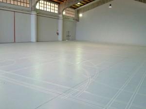 paviments-apintesa-pavello-3